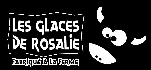 les Glaces de Rosalie